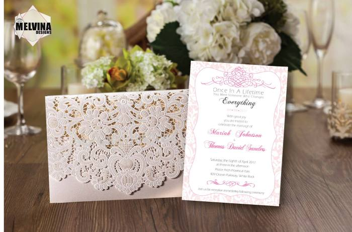 Wedding invitations ask us about our flat rate wedding stationary 1485310913473718219641358169571203175955188o stopboris Gallery